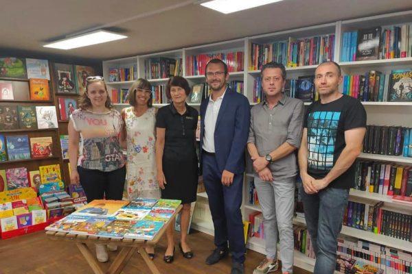 progetto-donazione-libri-biblioteca-roreto
