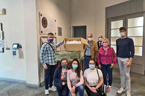 progetto-donazione-mascherine-ospedale