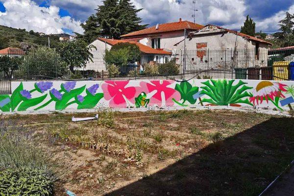 progetto-impero-muro-a-colori