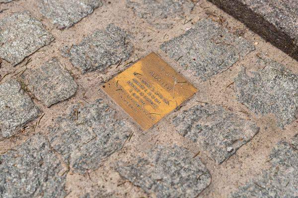 progetto-pietre-inciampo-belvedere