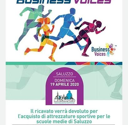 running-for-business-voices